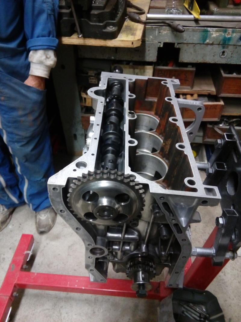 Préparation moteur 1600/1800 gordini/Alpine - Page 13 Img_1346