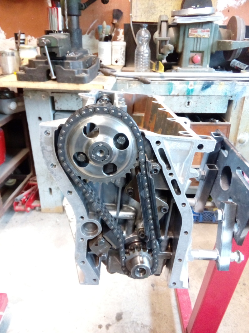 Préparation moteur 1600/1800 gordini/Alpine - Page 13 Img_1347