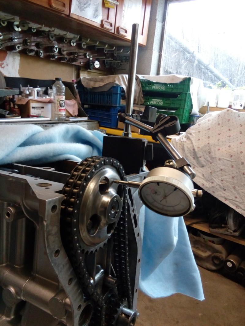 Préparation moteur 1600/1800 gordini/Alpine - Page 13 Img_1348