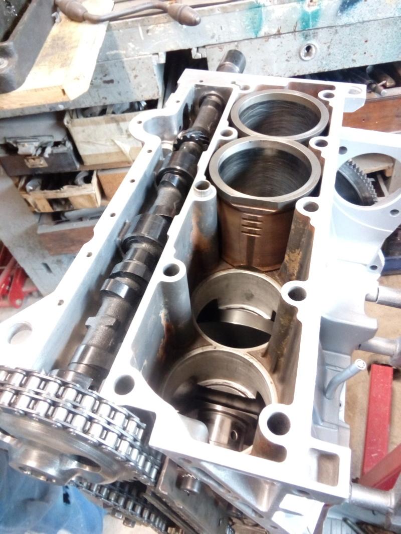 Préparation moteur 1600/1800 gordini/Alpine - Page 13 Img_1349