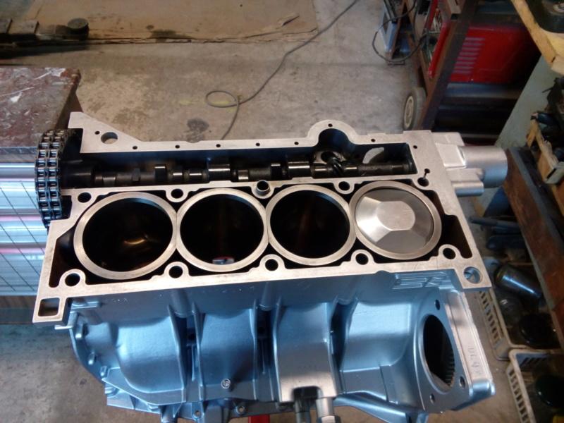 Préparation moteur 1600/1800 gordini/Alpine - Page 13 Img_1350