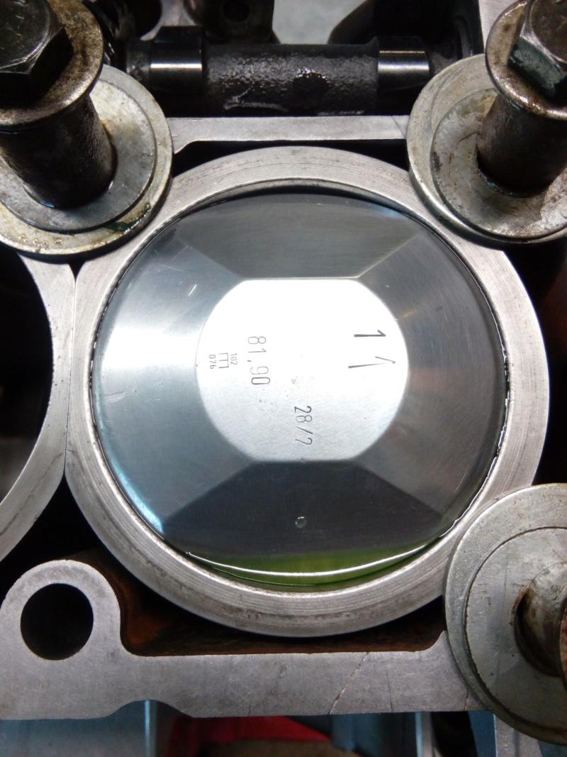 Préparation moteur 1600/1800 gordini/Alpine - Page 13 Img_1354