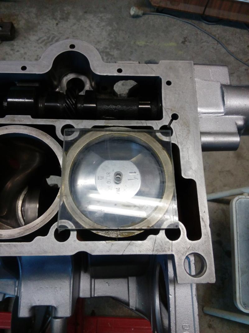 Préparation moteur 1600/1800 gordini/Alpine - Page 13 Img_1356