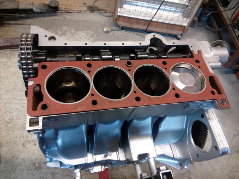 Préparation moteur 1600/1800 gordini/Alpine - Page 13 Img_1357