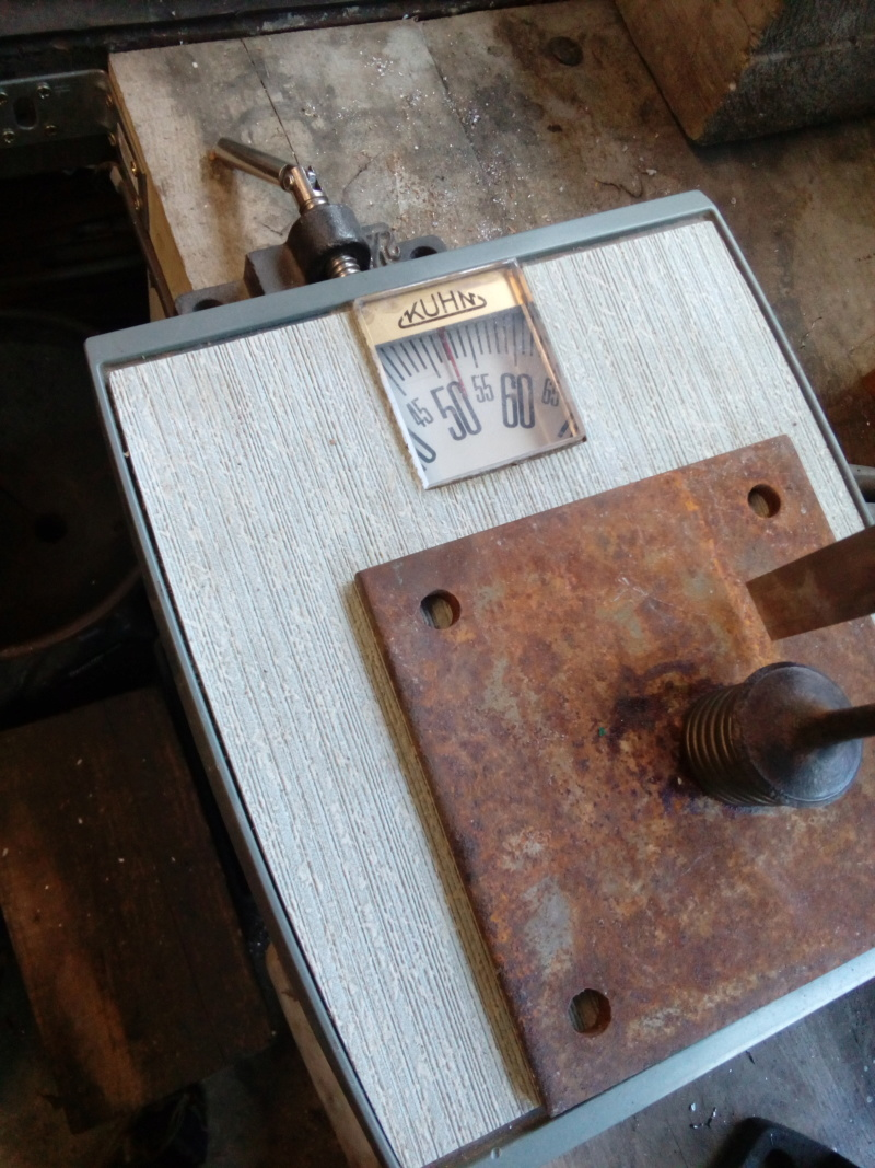 Préparation moteur 1600/1800 gordini/Alpine - Page 13 Img_1361
