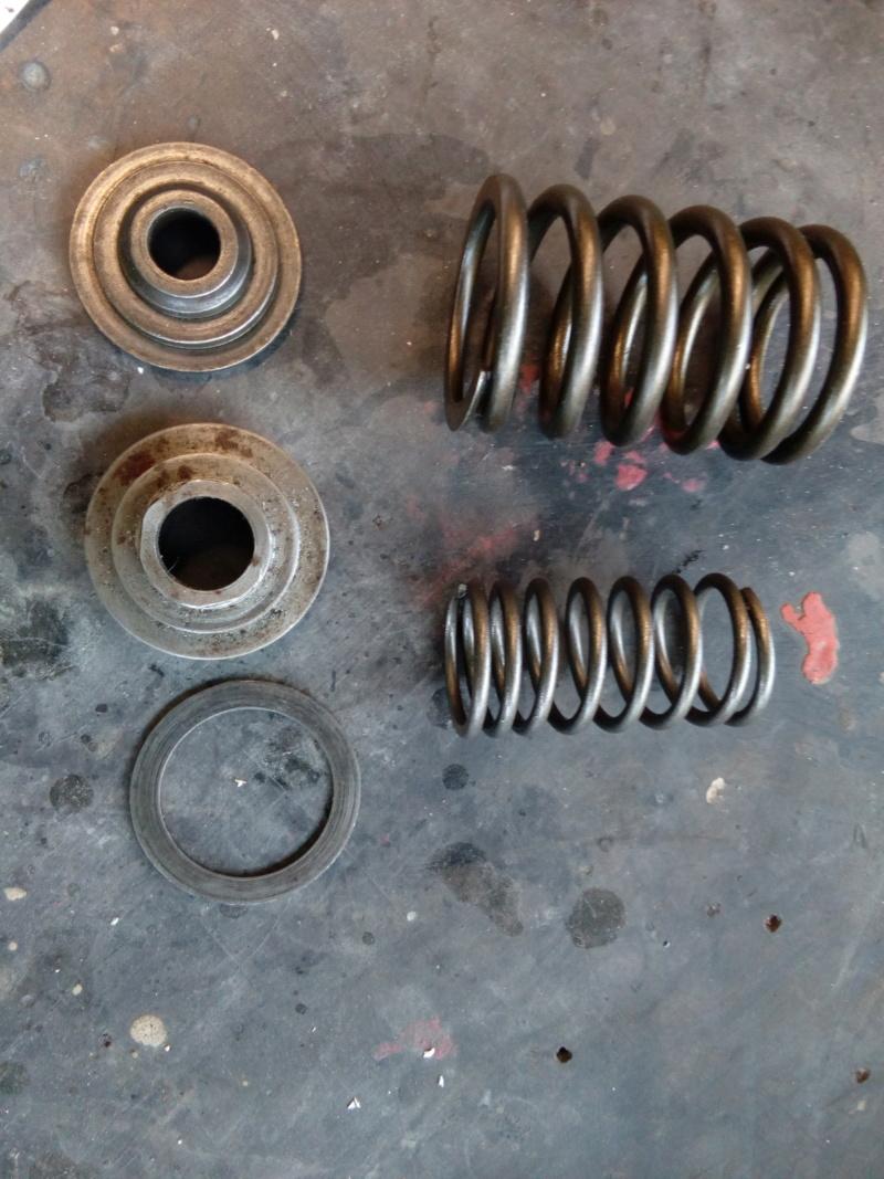 Préparation moteur 1600/1800 gordini/Alpine - Page 13 Img_1364