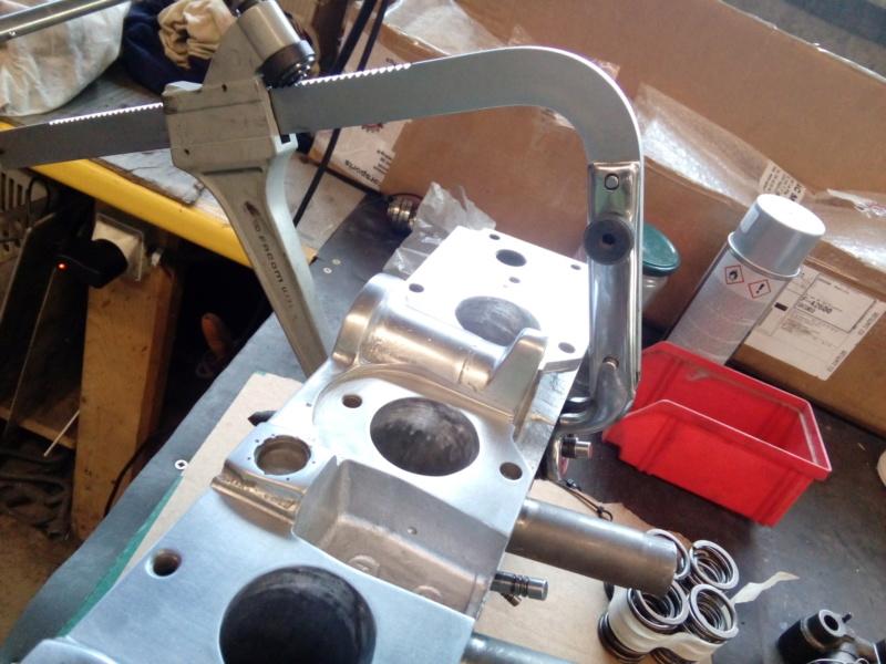 Préparation moteur 1600/1800 gordini/Alpine - Page 13 Img_1367