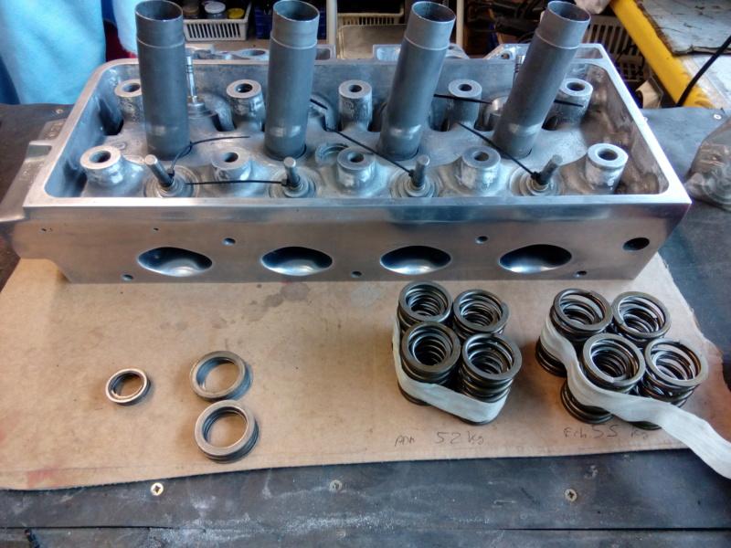 Préparation moteur 1600/1800 gordini/Alpine - Page 13 Img_1368