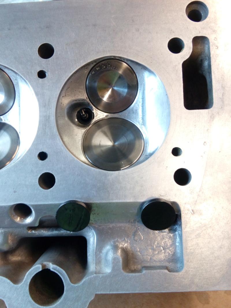 Préparation moteur 1600/1800 gordini/Alpine - Page 13 Img_1372