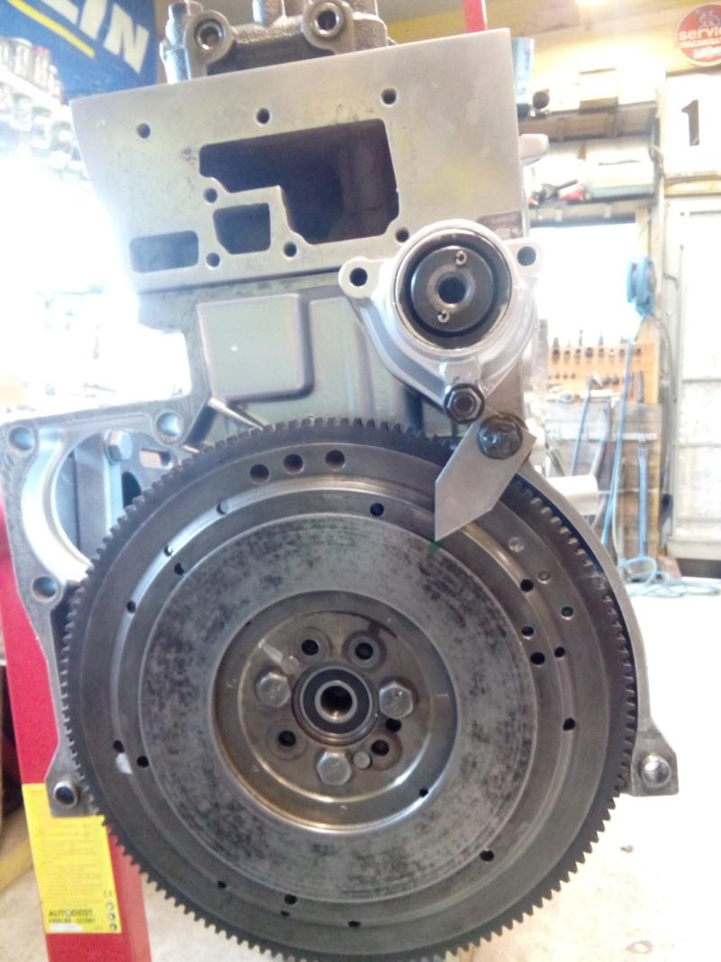 Préparation moteur 1600/1800 gordini/Alpine - Page 13 Img_1375