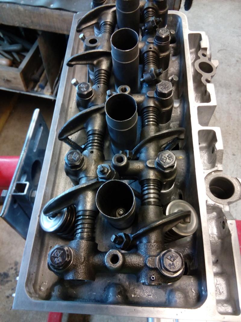 Préparation moteur 1600/1800 gordini/Alpine - Page 13 Img_1376