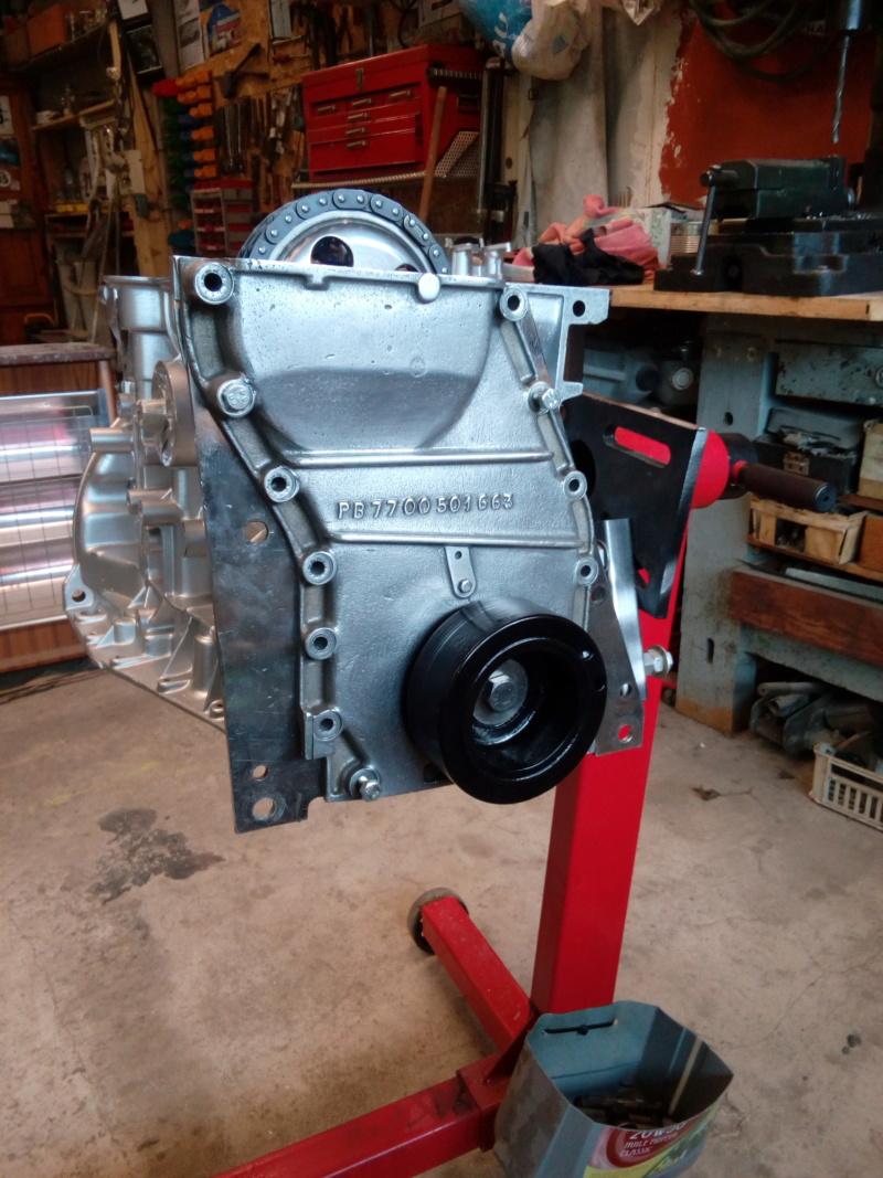 Préparation moteur 1600/1800 gordini/Alpine - Page 13 Img_1383