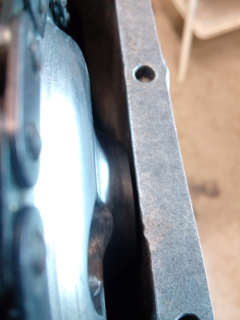 Préparation moteur 1600/1800 gordini/Alpine - Page 13 Img_1384