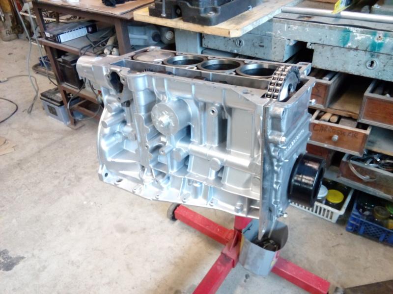 Préparation moteur 1600/1800 gordini/Alpine - Page 13 Img_1385