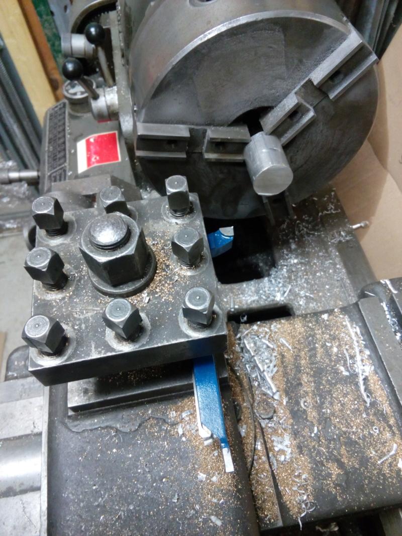 Préparation moteur 1600/1800 gordini/Alpine - Page 14 Img_1392