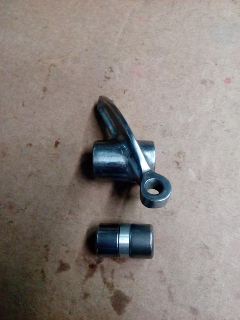 Préparation moteur 1600/1800 gordini/Alpine - Page 14 Img_1393