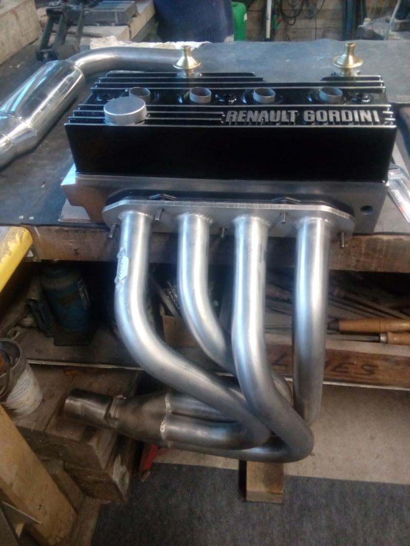 Préparation moteur 1600/1800 gordini/Alpine - Page 14 Img_1398