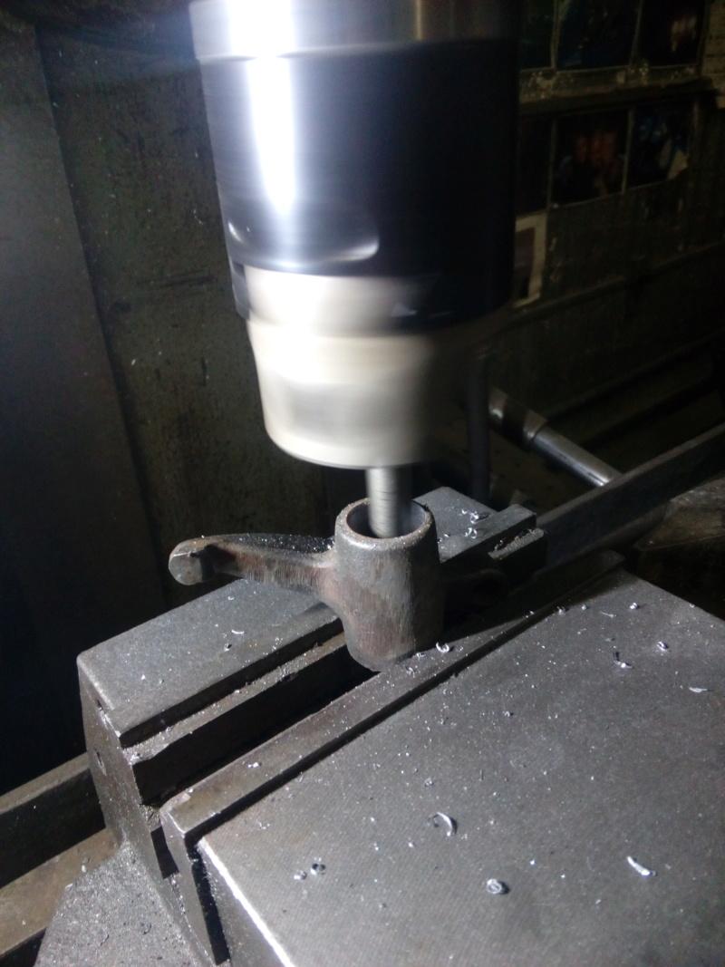 Préparation moteur 1600/1800 gordini/Alpine - Page 14 Img_1399