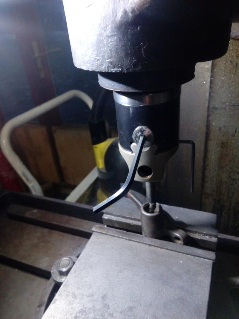 Préparation moteur 1600/1800 gordini/Alpine - Page 14 Img_1400