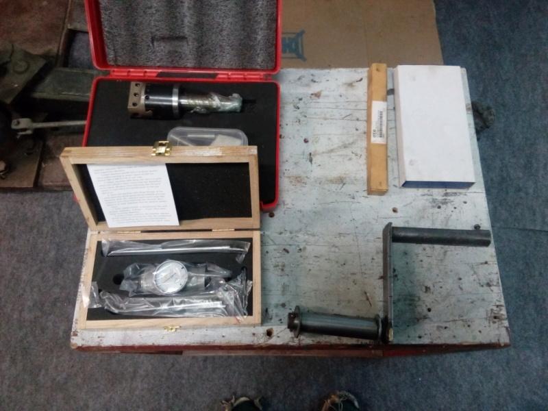 Préparation moteur 1600/1800 gordini/Alpine - Page 14 Img_1401