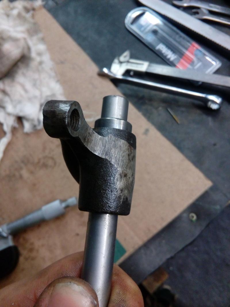 Préparation moteur 1600/1800 gordini/Alpine - Page 14 Img_1403