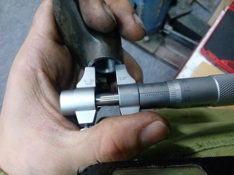 Préparation moteur 1600/1800 gordini/Alpine - Page 14 Img_1404