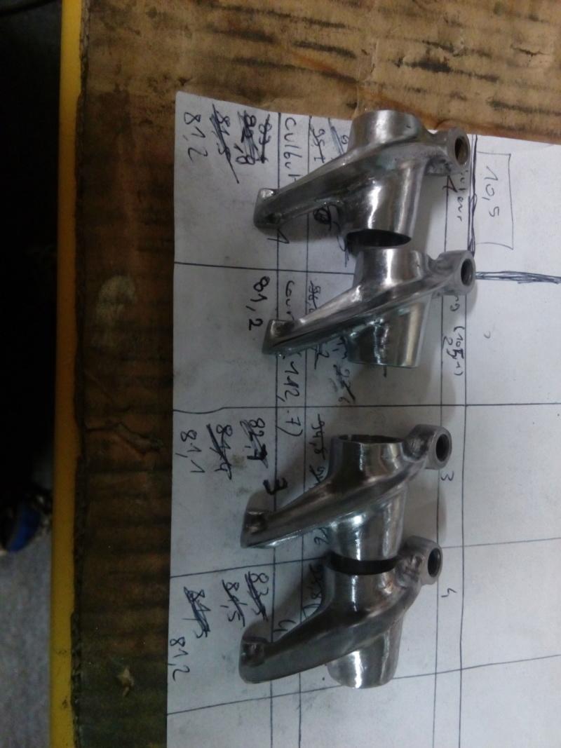 Préparation moteur 1600/1800 gordini/Alpine - Page 15 Img_1433
