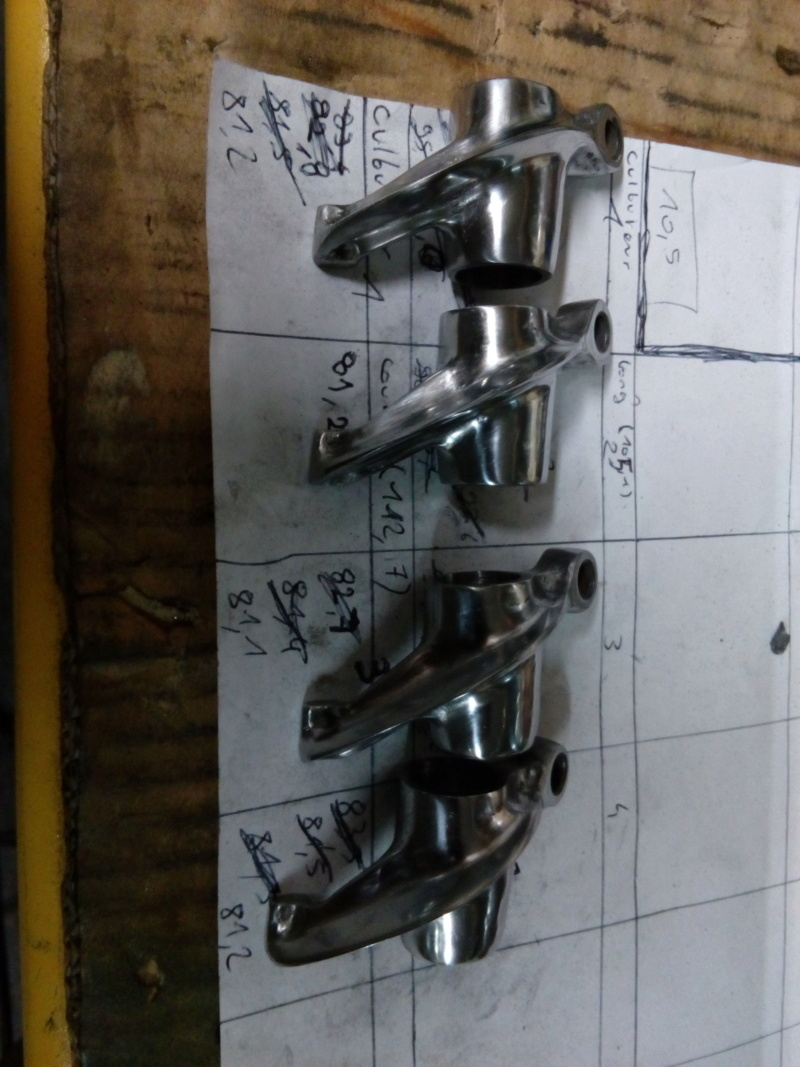 Préparation moteur 1600/1800 gordini/Alpine - Page 15 Img_1450
