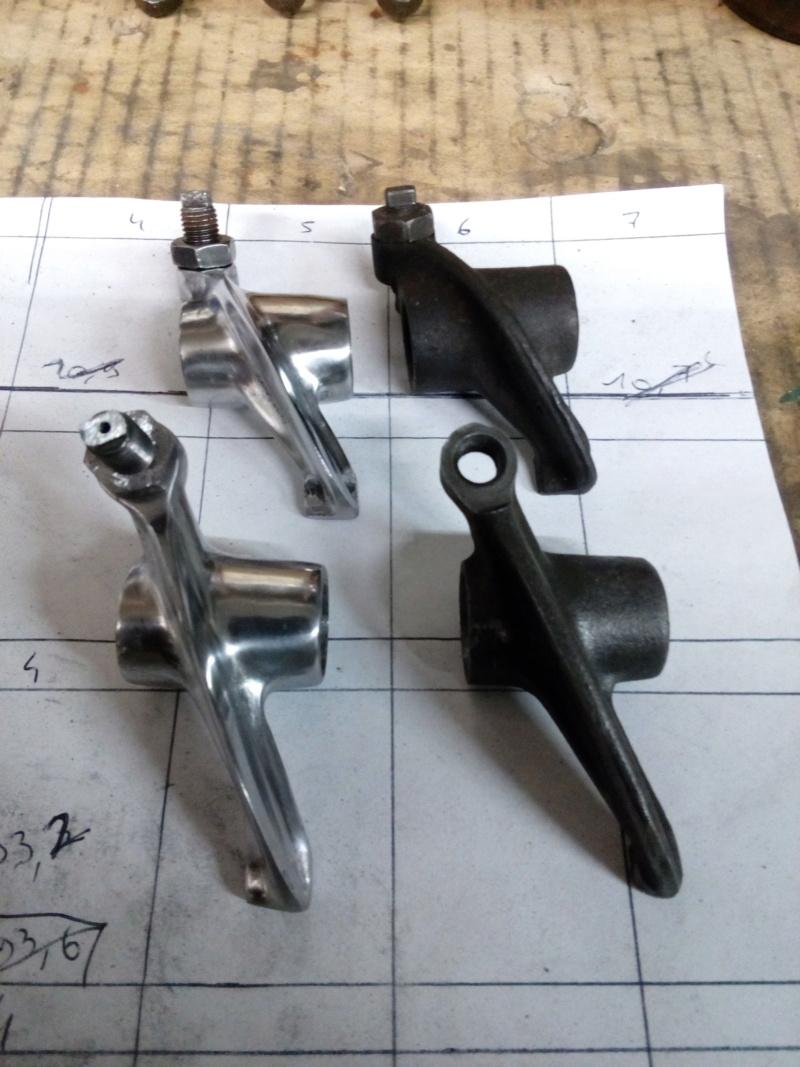 Préparation moteur 1600/1800 gordini/Alpine - Page 15 Img_1451