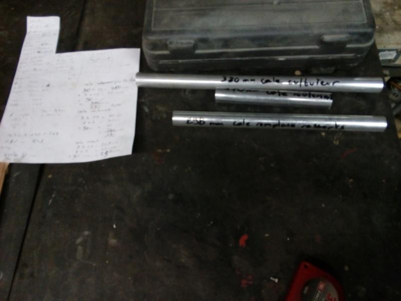 Préparation moteur 1600/1800 gordini/Alpine - Page 15 Img_1452