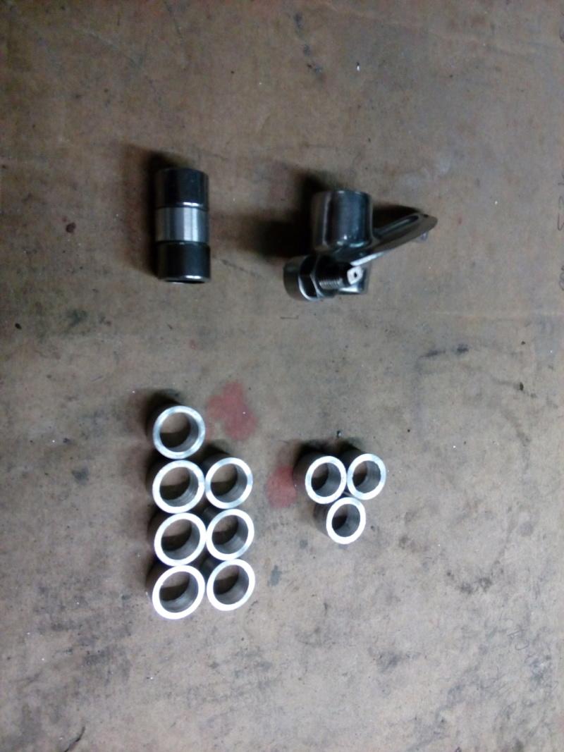 Préparation moteur 1600/1800 gordini/Alpine - Page 15 Img_1454