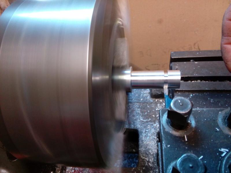 Préparation moteur 1600/1800 gordini/Alpine - Page 15 Img_1456