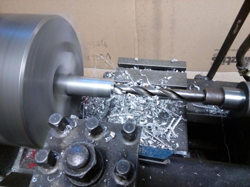 Préparation moteur 1600/1800 gordini/Alpine - Page 15 Img_1463
