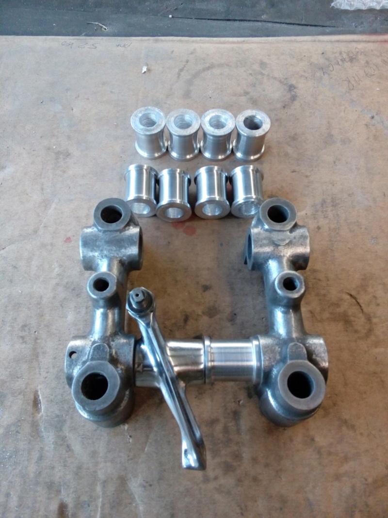 Préparation moteur 1600/1800 gordini/Alpine - Page 15 Img_1464