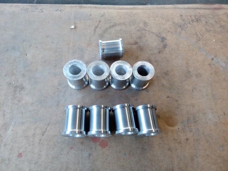 Préparation moteur 1600/1800 gordini/Alpine - Page 15 Img_1465