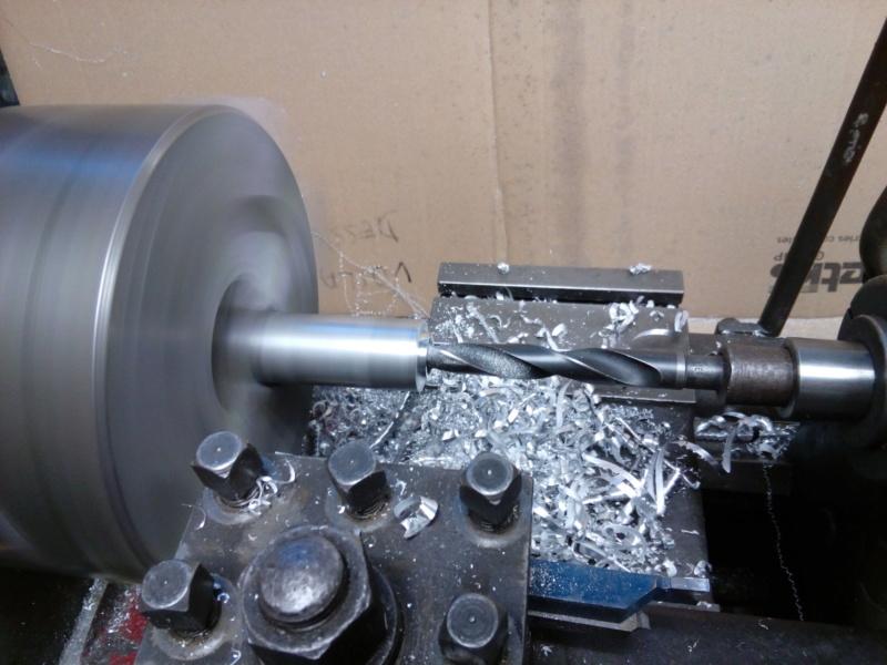 Préparation moteur 1600/1800 gordini/Alpine - Page 15 Img_1466