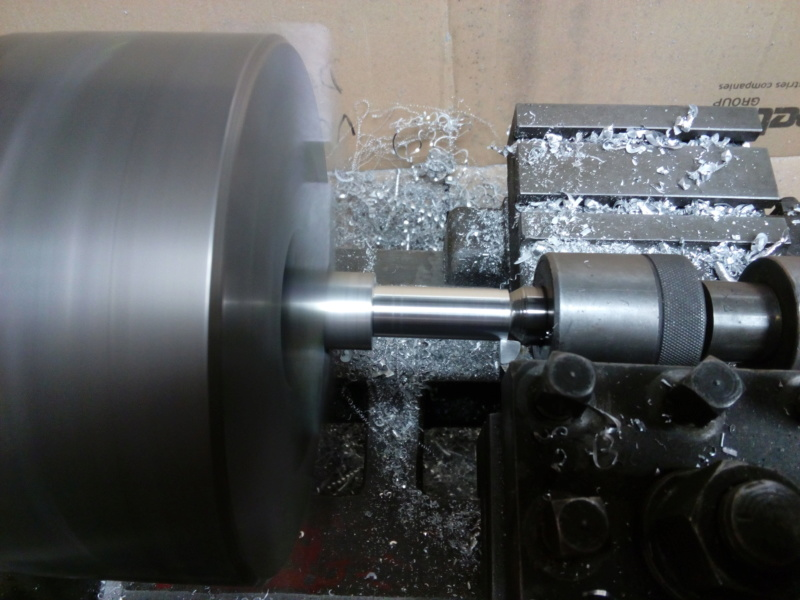 Préparation moteur 1600/1800 gordini/Alpine - Page 15 Img_1467