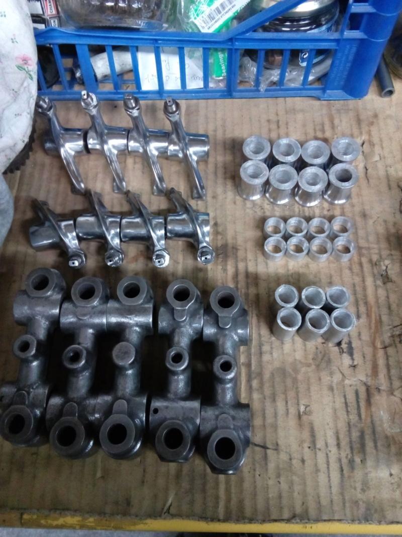 Préparation moteur 1600/1800 gordini/Alpine - Page 15 Img_1468