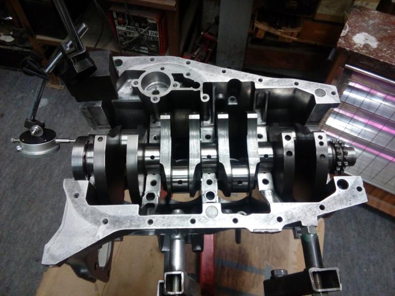Préparation moteur 1600/1800 gordini/Alpine - Page 15 Img_1480