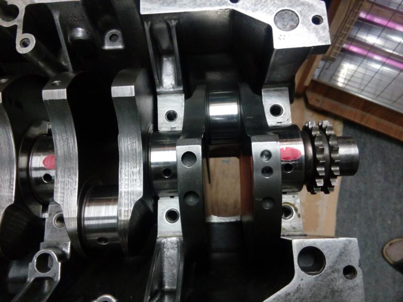 Préparation moteur 1600/1800 gordini/Alpine - Page 15 Img_1482