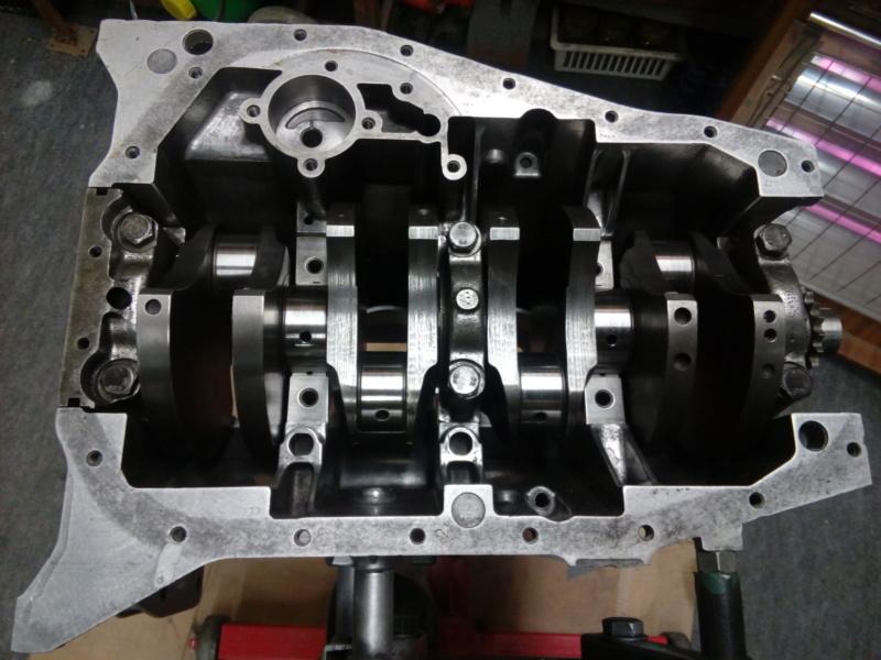 Préparation moteur 1600/1800 gordini/Alpine - Page 15 Img_1483
