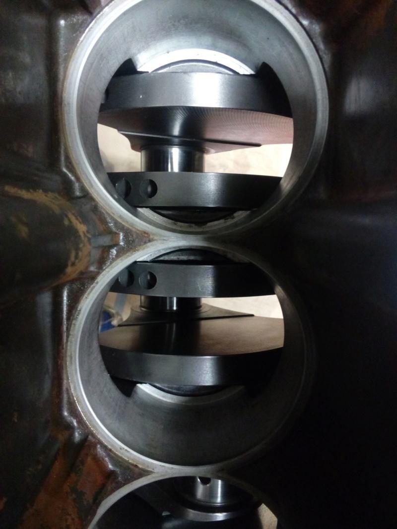 Préparation moteur 1600/1800 gordini/Alpine - Page 15 Img_1485
