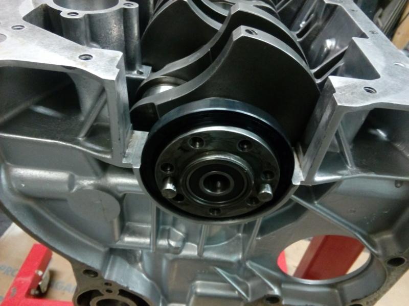 Préparation moteur 1600/1800 gordini/Alpine - Page 15 Img_1486