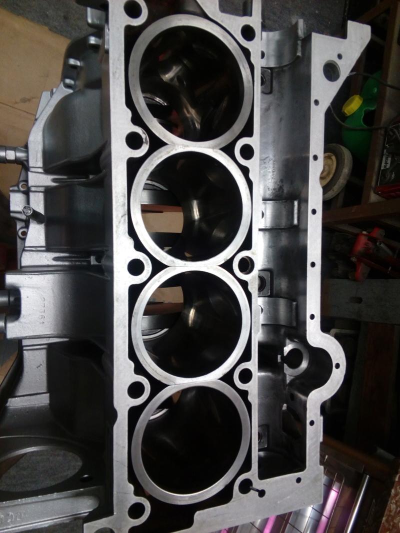 Préparation moteur 1600/1800 gordini/Alpine - Page 15 Img_1487