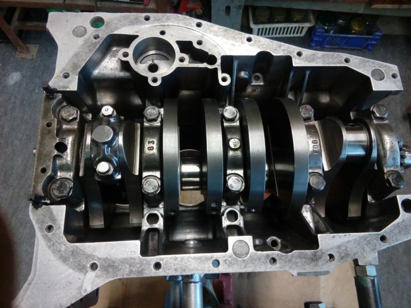 Préparation moteur 1600/1800 gordini/Alpine - Page 15 Img_1493