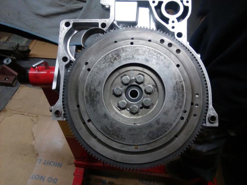 Préparation moteur 1600/1800 gordini/Alpine - Page 15 Img_1494