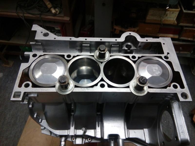 Préparation moteur 1600/1800 gordini/Alpine - Page 15 Img_1495