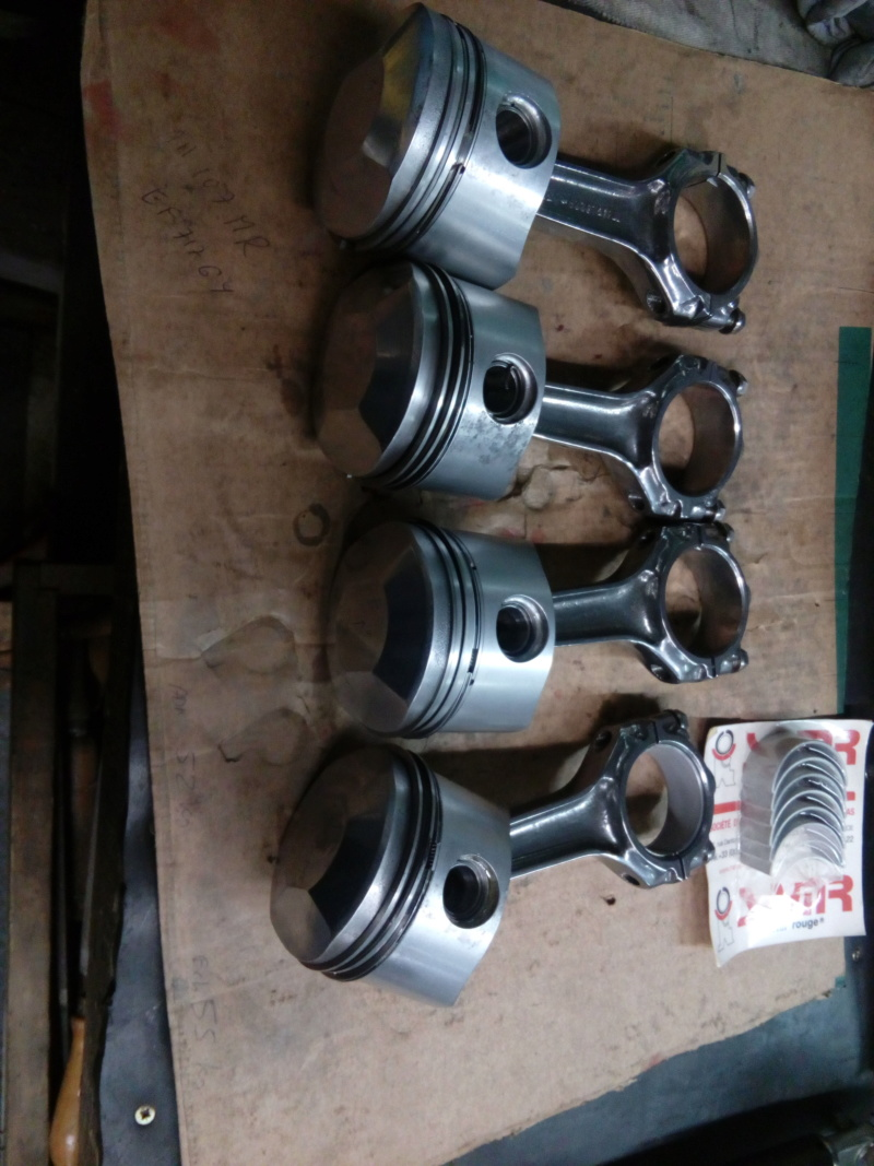 Préparation moteur 1600/1800 gordini/Alpine - Page 15 Img_1496