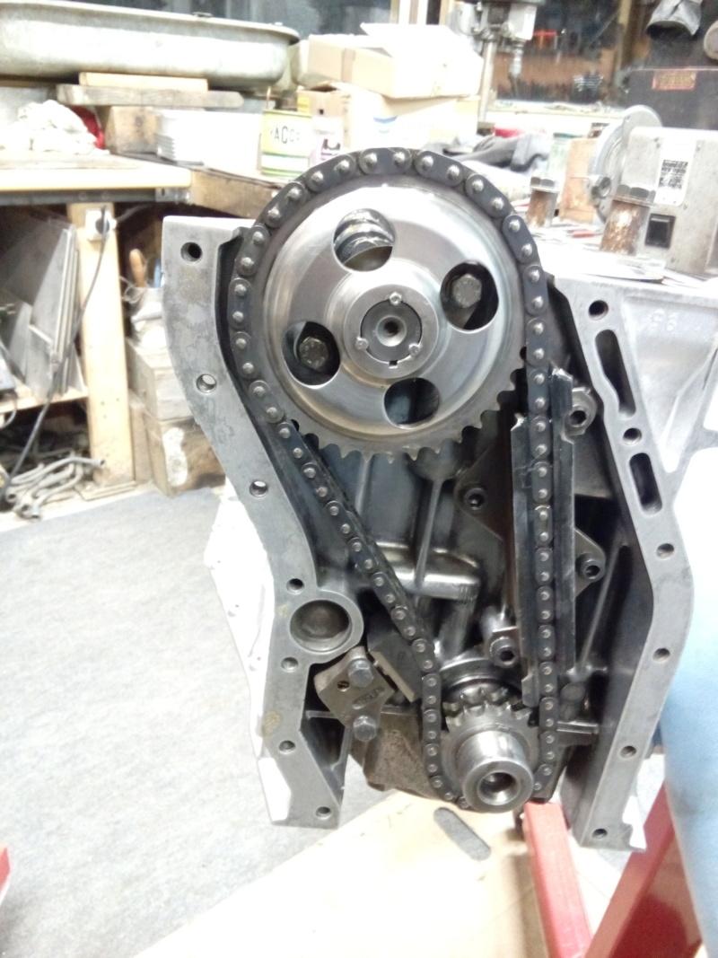 Préparation moteur 1600/1800 gordini/Alpine - Page 15 Img_1497