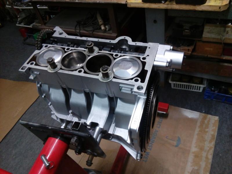 Préparation moteur 1600/1800 gordini/Alpine - Page 15 Img_1498